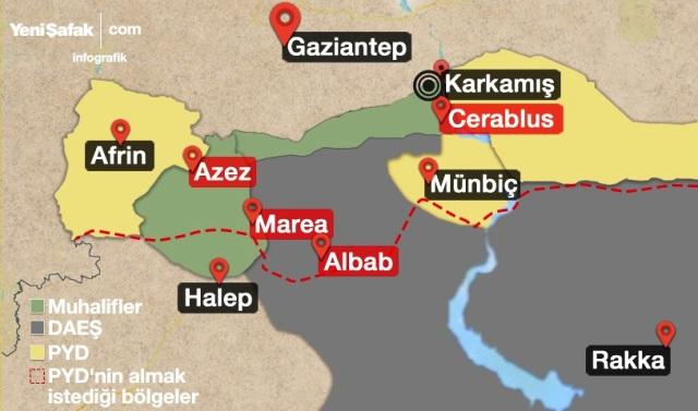 ic-harita.jpg