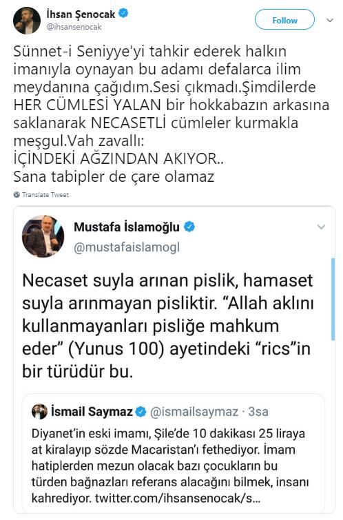ihsan-senocak-tweet.png