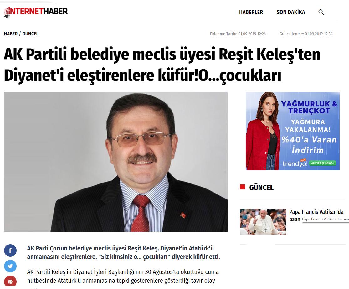 internet-haber-ic.png