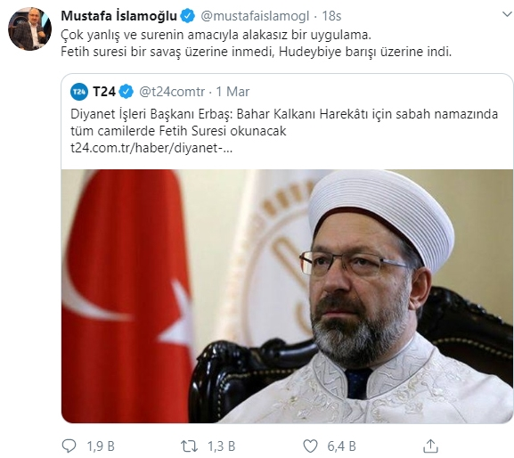 islamoglu-003.jpg