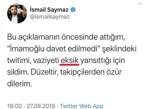 ismail-a.jpg