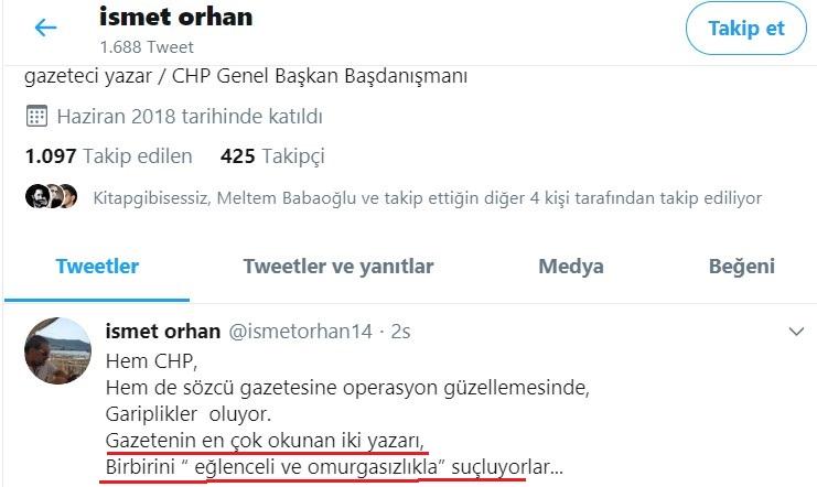 ismet-orhan-tweet.jpg