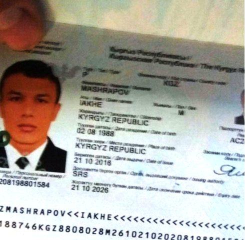 kirgiz-vatandasi.jpg