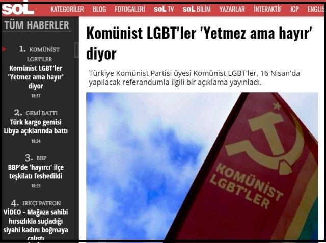 komunist-lgbt-logo-001.jpg