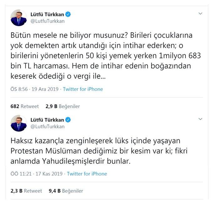 lutfu-turkkan-tweet.jpg