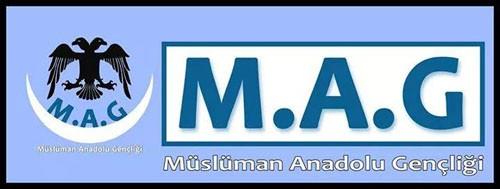 mag-logo-001.jpg