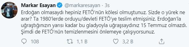 marka-esayn-tweet.jpg