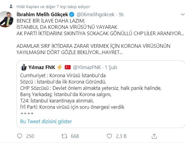 melih-gokcek-001.jpg