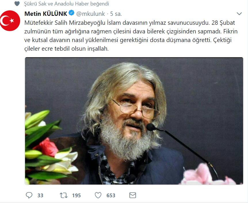 metin-kulunk.png