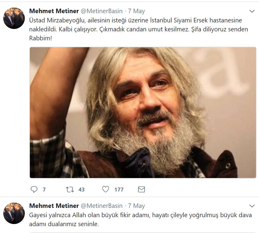 metiner-bir.png
