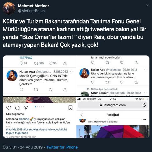 metiner-tweet-bir.png