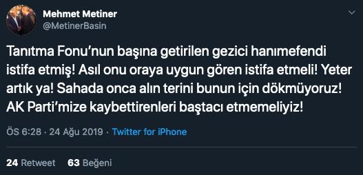 metiner-tweet-iki.png