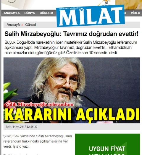 milat-gazetesi.jpg