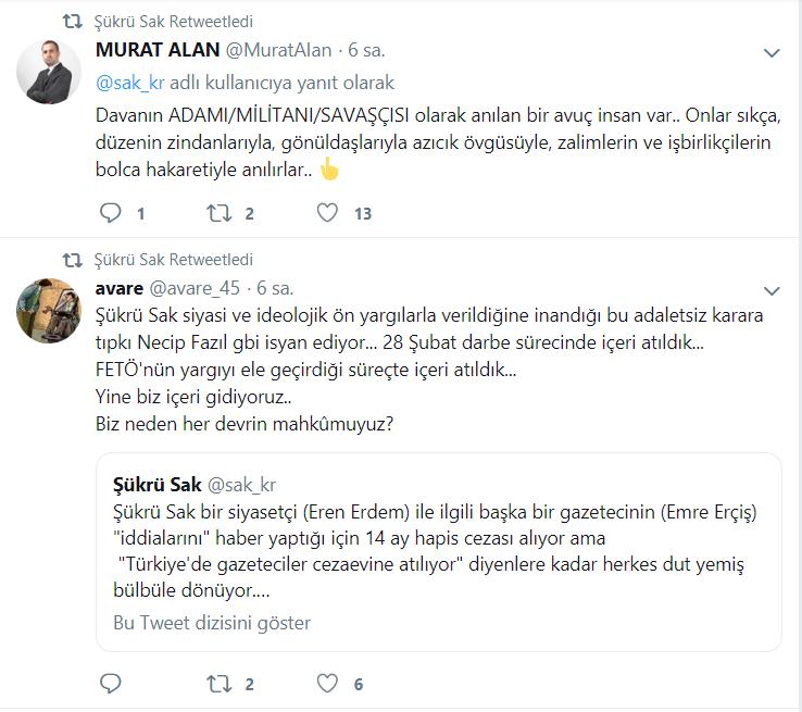 murat-alan.png