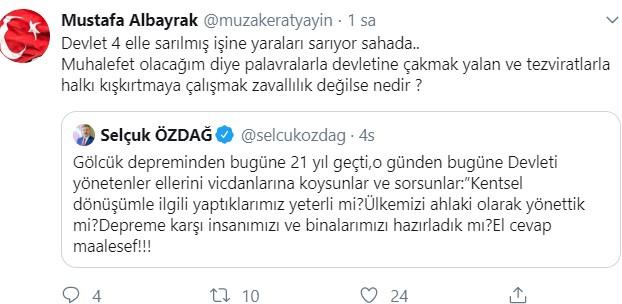 mustafa-albayrak-tweet.jpg