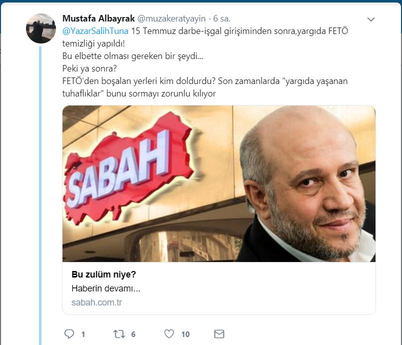 mustafa-albayrak.png