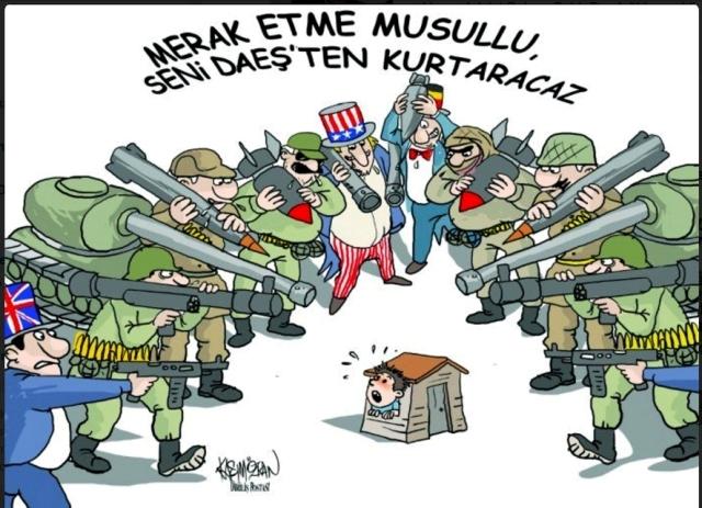musulu-kurtarmak-karikatur.jpg