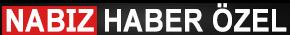 nabiz-haber-ozel-yeni-179.png