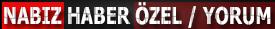 nabiz-haber-yorum-logosu.png
