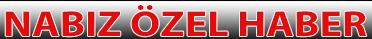 nabiz-ozel-haber-siyah-007.png