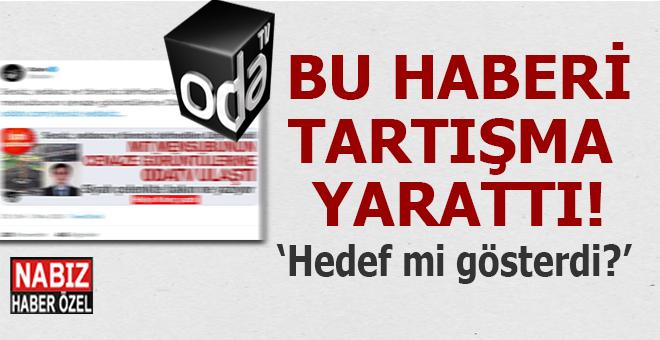 oda-tv-haber.png
