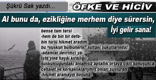 ofke-ve-hiciv-logo-yeni.jpg