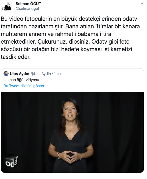 ogut-tweet.png