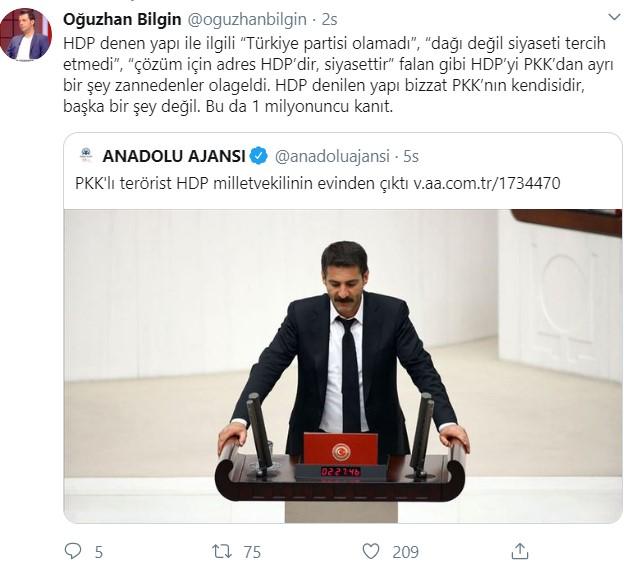 oguzhan-bilgin-tweet.jpg