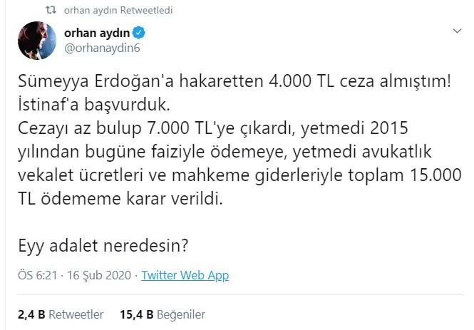 orhan-aydin-tweet.jpg
