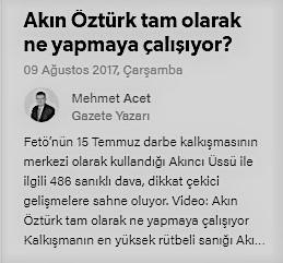 ozturk-a-001.jpg