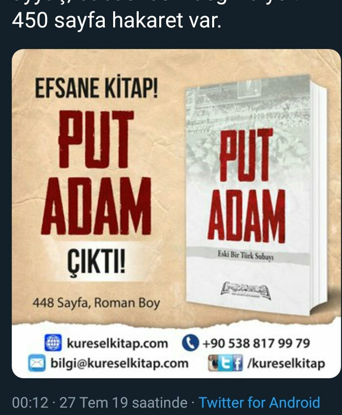 put-adam-kapak.jpg