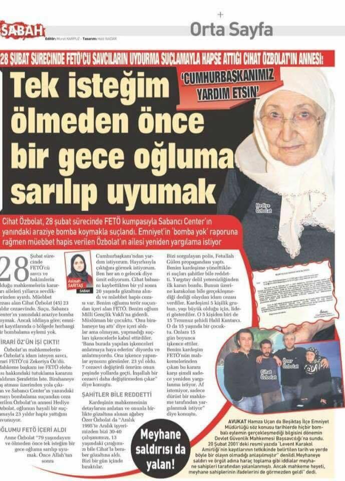 sabah-gazete.jpg