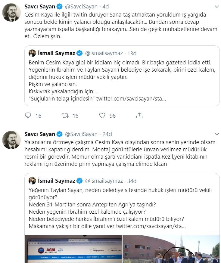 sayan-tweet.jpg