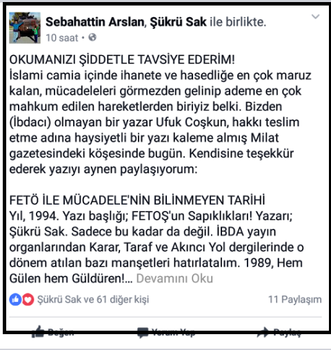 sebahattin.png