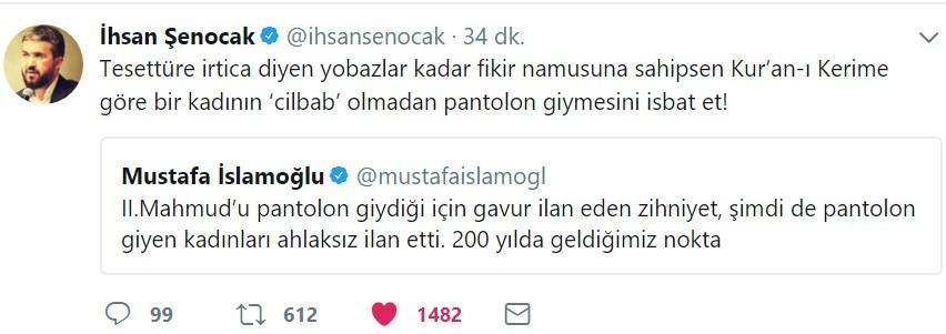senocak-tivit.jpg