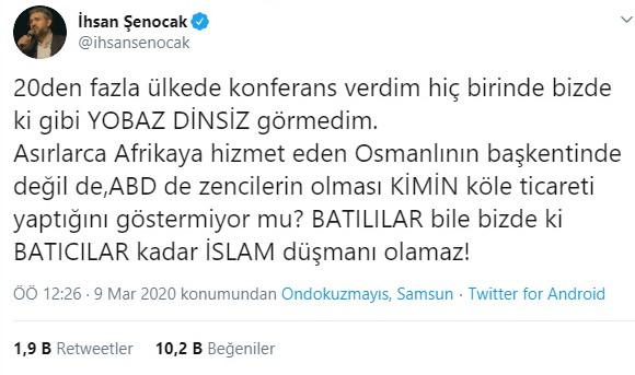 senocak-tweet.jpg