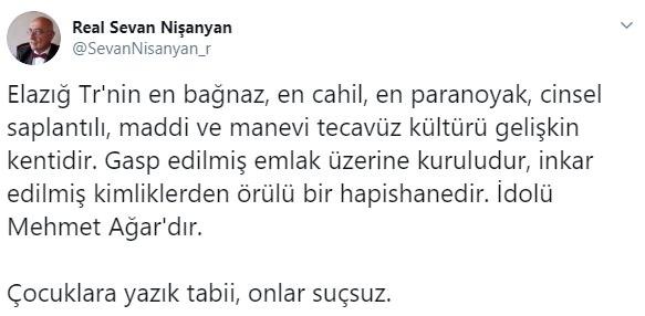 seven-nisanyan.jpg