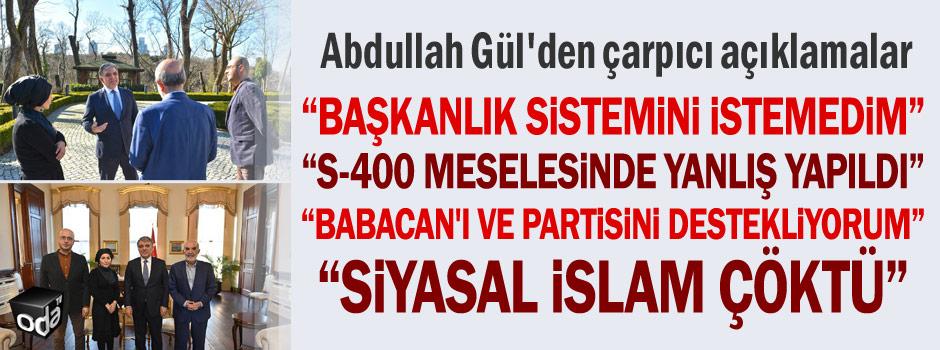 siyasal-islam.jpg