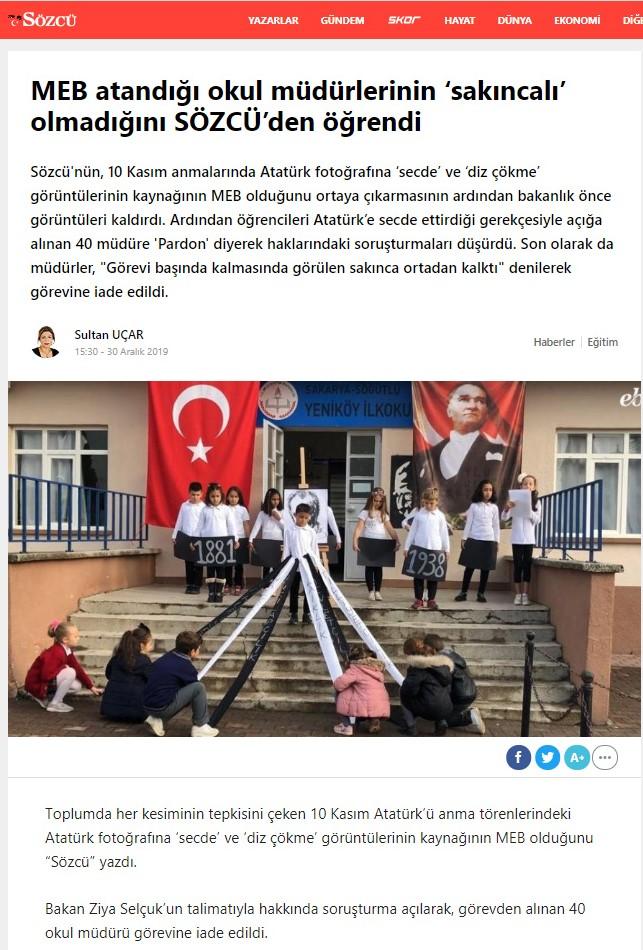 sozcu-secde-meb.jpg