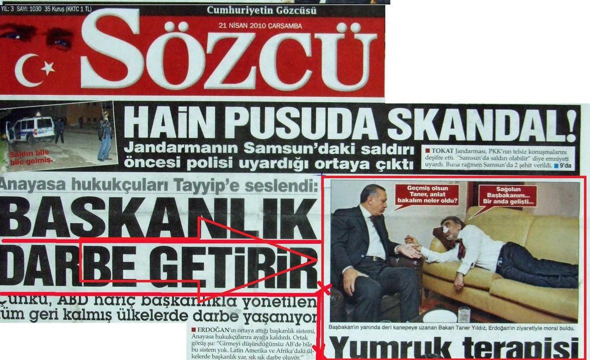 sozcu-taner.jpg