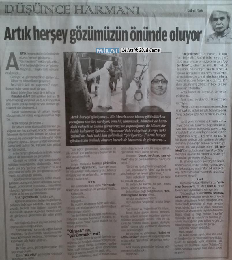 sukru-sak-milat-gazetesi-ic-resim.jpg