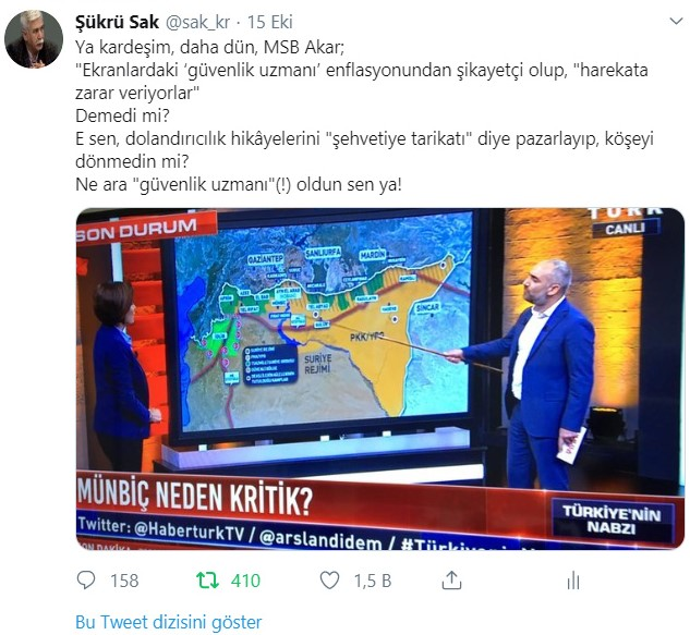 sukru-sak-tweet.jpg