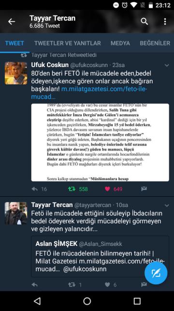 tayyar.png