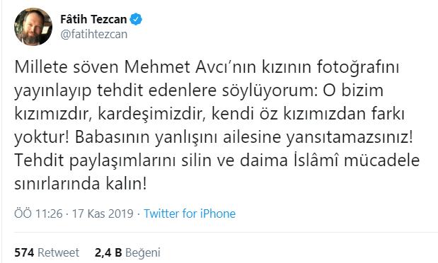tezcan-tweet.png
