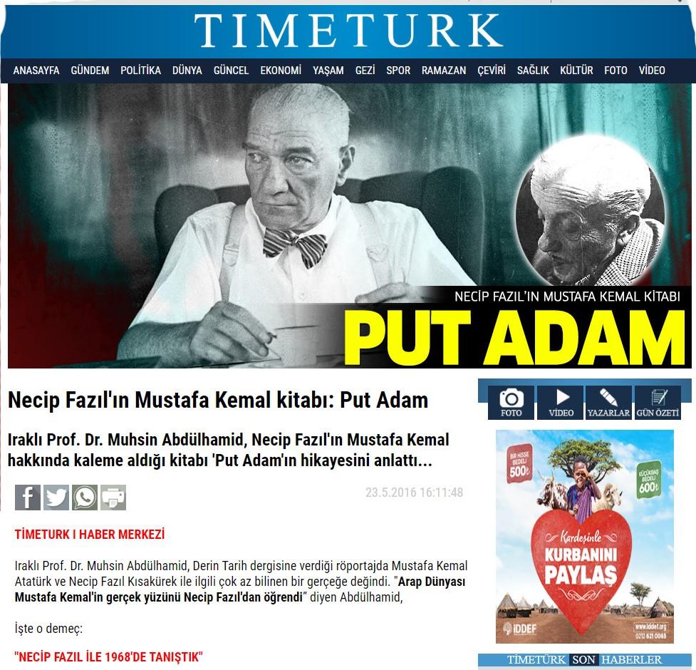 time-turk-bir.jpg