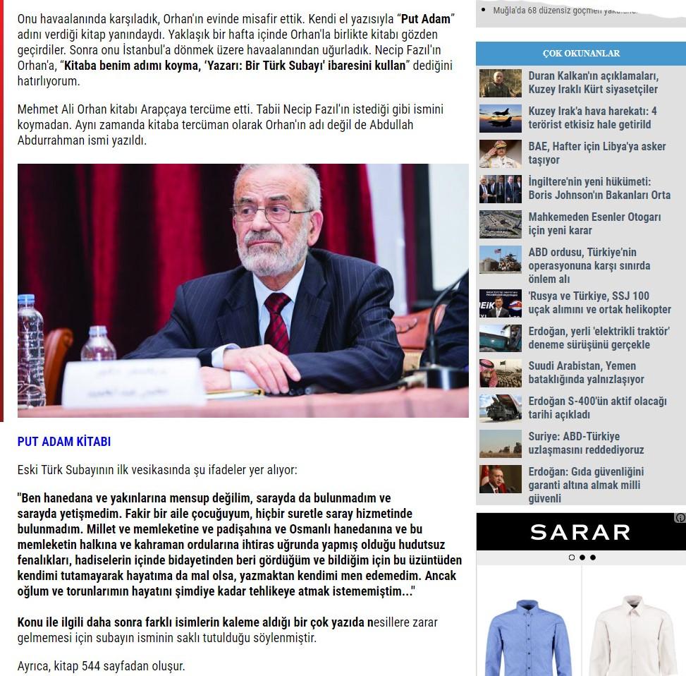 time-turk-uc.jpg