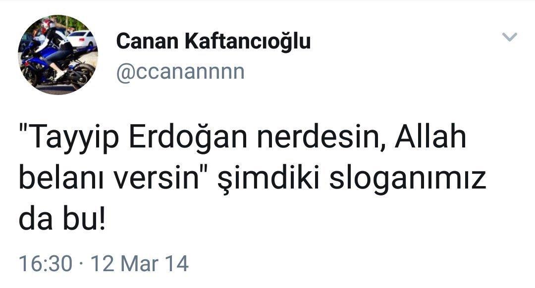 tivit-erdogan-a.jpg