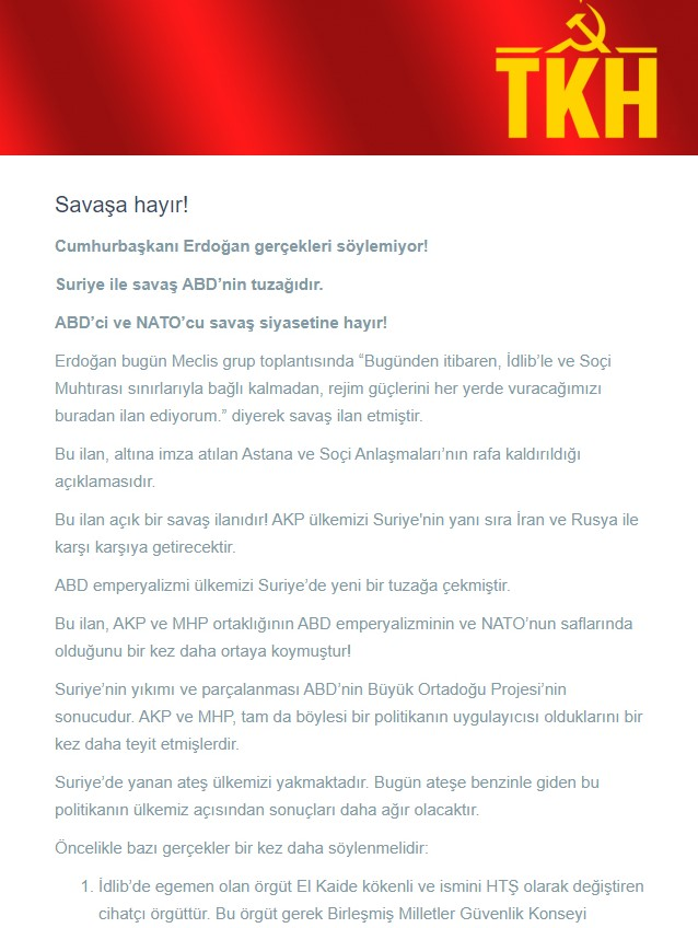 tkh-bir.jpg