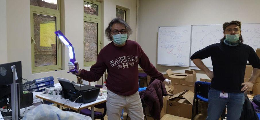 turk-bilim-insanlari-koronavirusu-1-qzva.jpg.jpg