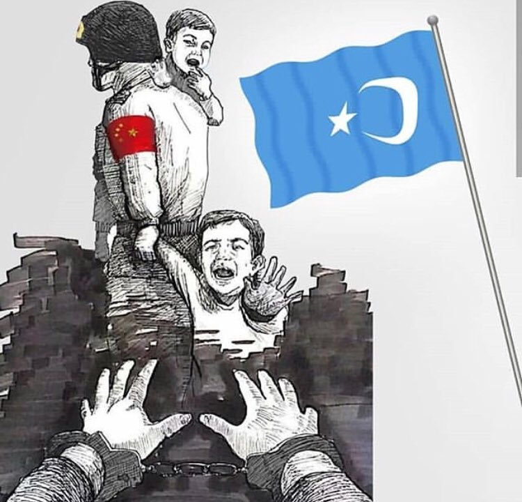 turkistan-c.jpg